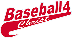 Baseball 4 Christ USA, Inc.